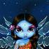 Avatar for Ana_Bravo