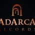Avatar de AdarcaRecords
