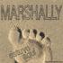 Avatar for marshally