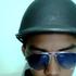 Avatar for ki_suro
