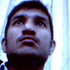 Avatar for ahmadrashid20