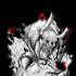 Avatar de nevill55