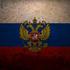 Avatar for RussianSlamBear
