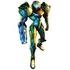 Avatar for Samus687