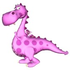 Avatar for PinkAlligator