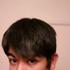 Avatar for xiaoqiao01