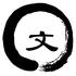 Avatar for wenklau