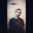 Avatar for Ramms_stein