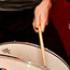 Avatar for Drumchrist