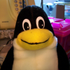 Avatar for WizzzardPenguin