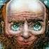 Avatar för Kingcrimsonprog