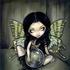 Avatar for Lilith_Moretti