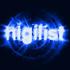 Avatar for nigilist_m