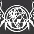 Avatar for aziazborn
