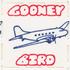 Avatar for GooneyBird70