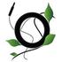 Avatar for OpenFieldsFest