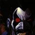 Avatar for Lobo80