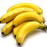 Avatar for hbananas