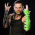 Avatar for JEFFHARDY1best