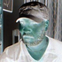 Avatar for Tomasoq