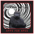 Avatar for appsforapes
