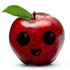 Avatar for Pacific_apple