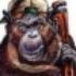 Avatar de GunMonkey8
