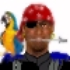Avatar de SamSwashbuckler