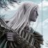 Avatar for metalgioia87