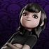 Avatar for Cookiegirl4rl