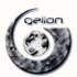 Avatar for Gelion