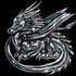 Avatar for Kalium