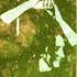 Avatar für MahriAutumn
