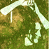 Avatar for MahriAutumn