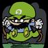 Avatar de DuckterPepper