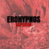 Avatar for EROHYPNOS