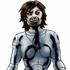 Yggdrasil95 的头像