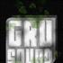 Avatar de GRUSquad
