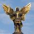 Avatar for Archangeloi
