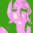 Avatar for LaurenFontinel