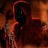 Avatar for Helldoween