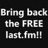 Avatar de TheFreeLastFM