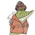 Avatar de Dikobrazka