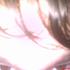 Avatar de Bor3dom3
