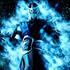 Avatar for lSub-Zero
