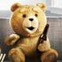 Avatar for TeddyBearManiac