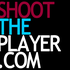 Avatar for shoottheplayer
