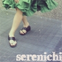 Avatar for Serenichi