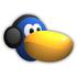 Avatar för toucanmusic