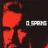 Avatar for o_spring